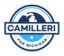 Image of Camilleri for Michigan