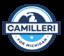 Image of Camilleri for Michigan