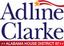 Image of Adline Clarke