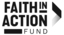 Image of Faith in Action Fund