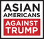 Image of Asian Americans Against Trumpism