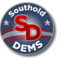 Image of Southold Town Democratic Committee (NY)