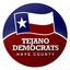 Image of Hays County Tejano Democrats