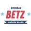 Image of Brendan Betz