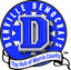 Image of Denville Democrats (NJ)