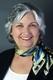 Image of Elaine Cardenas
