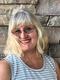 Image of Linda Breen