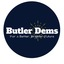 Image of Butler Dems (NJ)