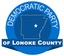 Image of Democratic Party of Lonoke County (AR)