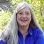Image of Elaine Lewers