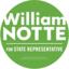 Image of William Notte