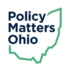 Image of Policy Matters Ohio