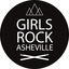 Image of Girls Rock Asheville