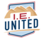 Image of Inland Empire (IE) United