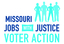 Image of Missouri Jobs with Justice Voter Action