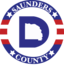 Image of Saunders County Democrats (NE)