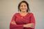 Image of Trupti Patel