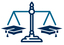 Image of National Student Legal Defense Network
