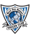 Image of West Des Moines Soccer Club
