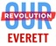 Image of Our Revolution Everett PAC (MA)