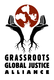 Image of Grassroots Global Justice