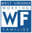 Image of WV Working Families