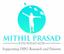 Image of Mithil Prasad Foundation