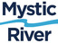 Image of Mystic River Watershed Association