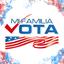 Image of Mi Familia Vota