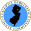 Image of Caldwell Democratic County Committee (NJ)
