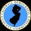 Image of Caldwell Democratic County Committee (NJ)