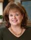 Image of Sue Sgambelluri