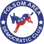 Image of Folsom Area Democratic Club (CA)