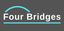 Image of Four Bridges