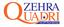 Image of Zehra Quadri
