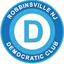 Image of Robbinsville Democratic Club (NJ)
