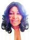 Image of Andrea 'Siri' Hibbler