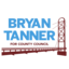 Image of Bryan Tanner
