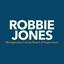 Image of Robbie Jones