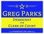 Image of Greg Parks