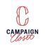 Image of Campaign Closet