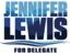Image of Jennifer Lewis