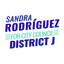 Image of Sandra Rodriguez