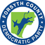 Image of Forsyth County Democratic Party (GA)