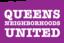 Image of Queens Neighborhoods United