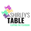Image of Shirley's Table