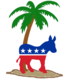 Image of Democratic Club of Amelia Island (FL)