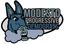 Image of Modesto Progressive Democratic Club (CA)