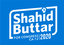 Image of Shahid Buttar