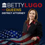 Image of Betty Lugo